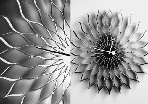 1248278543471 vitrahomecollectionsunflower500 eleonora b - Oggetti strani per la casa ...