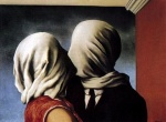 magritte_KISS[1]