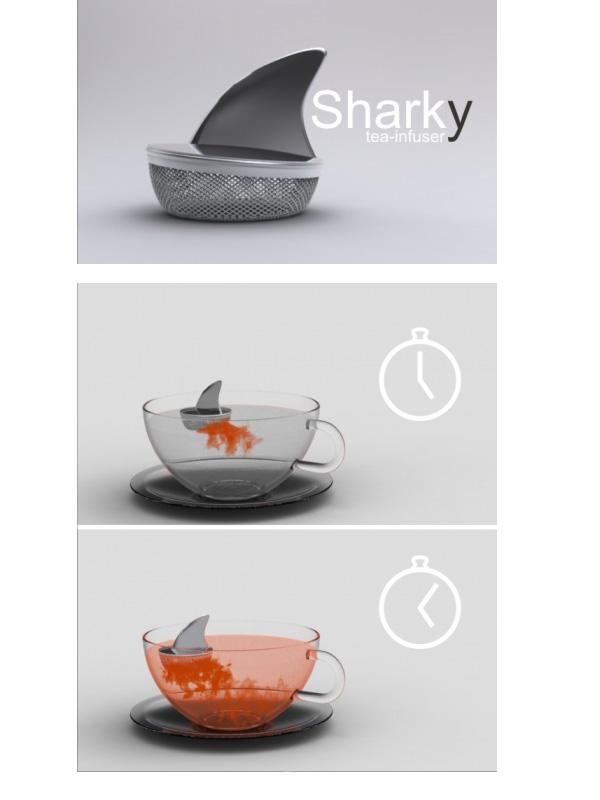 Alcuni oggetti strani per la casa eleonora b for Amazon oggetti per la casa